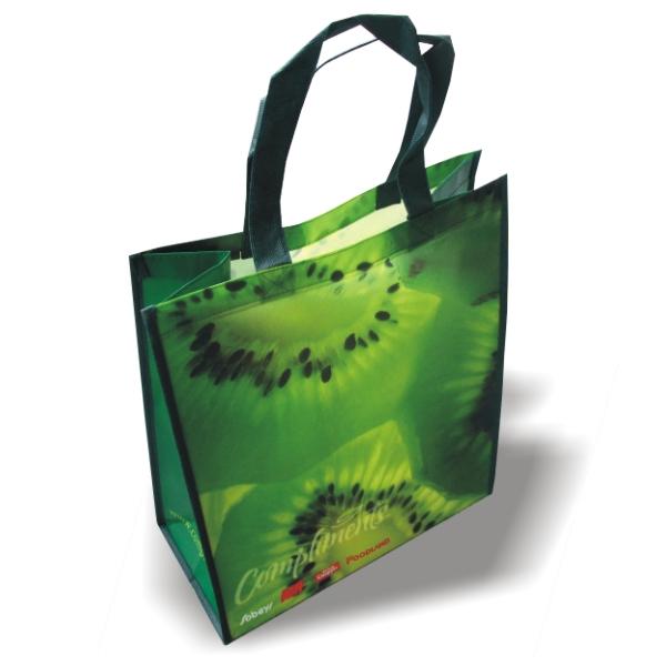 wholesale merchandise bags wholesale designer bags cheap wholesale handbags and purses best wholesale handbags