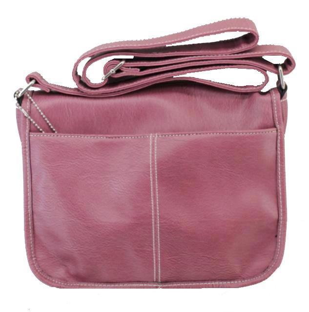 wholesale messenger bags wholesale duffel bags wholesale genuine leather handbags wholesale handbags los angeles