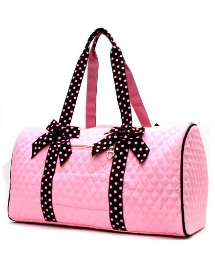 wholesale quilted duffle bags wholesale handbags miami wholesale western handbags big buddha bags wholesale