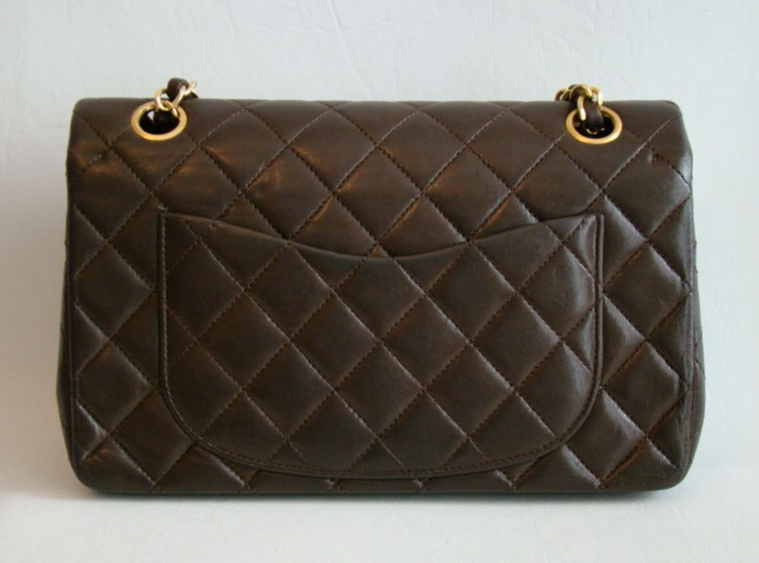 wholesale quilted handbags wholesale hobo bags wholesale merchandise bags wholesale evening bags