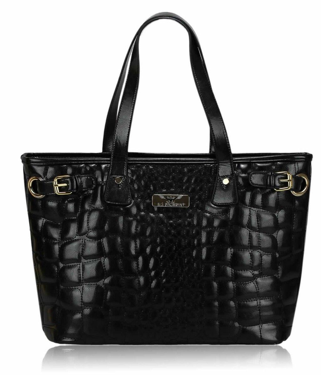 wholesale quilted tote bags donna sharp handbags wholesale wholesale authentic designer handbags wholesale handbags los angeles