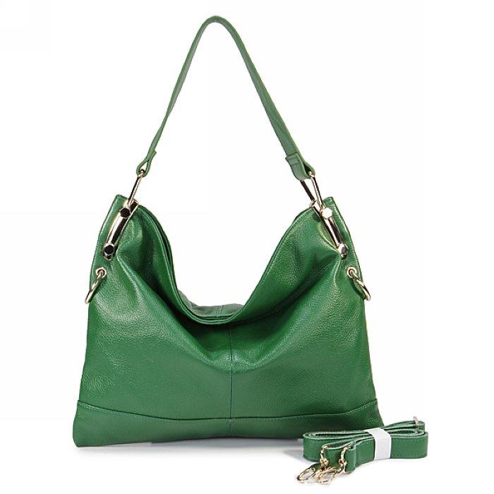 wholesale retail bags wholesale handbags free shipping wholesale authentic designer handbags wholesale cross body handbags