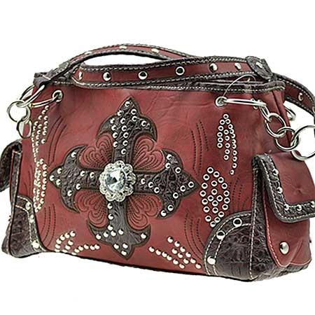 wholesale western handbags wholesale designer bags alyssa handbags wholesale betty boop handbags wholesale