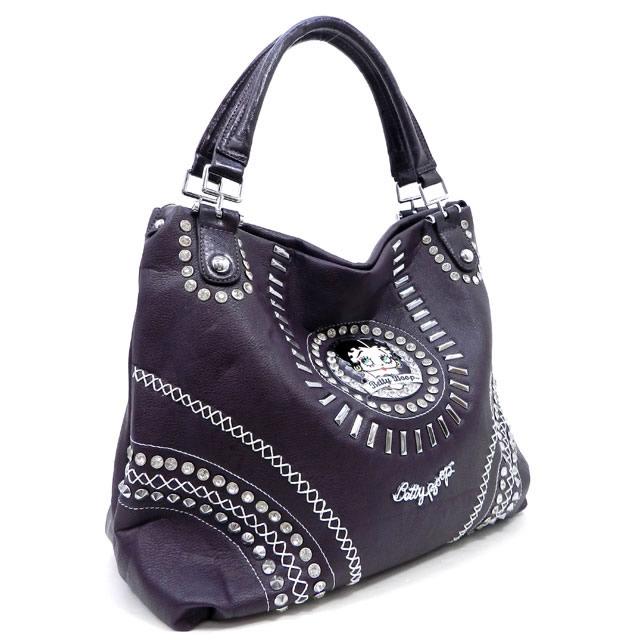 betty boop wholesale purses cheap wholesale purses wholesale beaded purses wholesale fashion purses