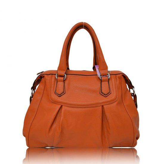 cheap wholesale handbags and purses wholesale fashion purses wholesale fashion purses wholesale purses new york