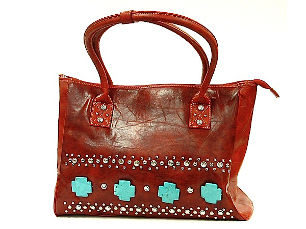 country road purses wholesale discount purses wholesale guess purses wholesale wholesale designer inspired purses