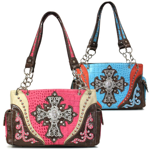 cross purses wholesale wholesale coin purses wholesale brand name purses buy wholesale purses
