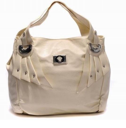 discount purses wholesale country road purses wholesale wholesale brand name purses cheap wholesale handbags and purses