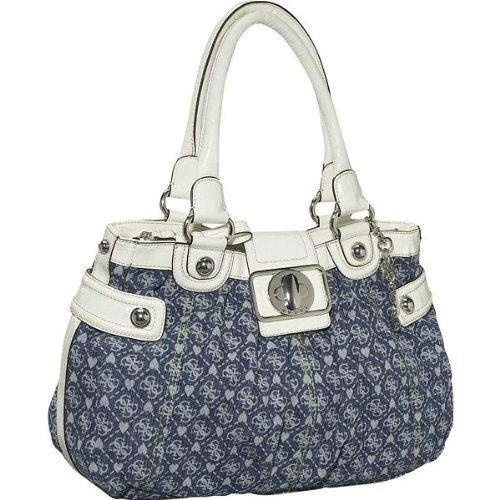guess purses wholesale wholesale purses and accessories wholesale purses and accessories authentic purses wholesale