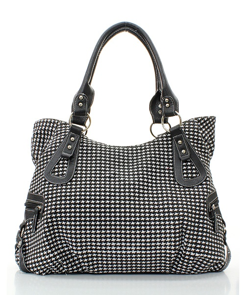 houndstooth purses wholesale license plate purses wholesale wholesale purses for sale nicole lee purses wholesale