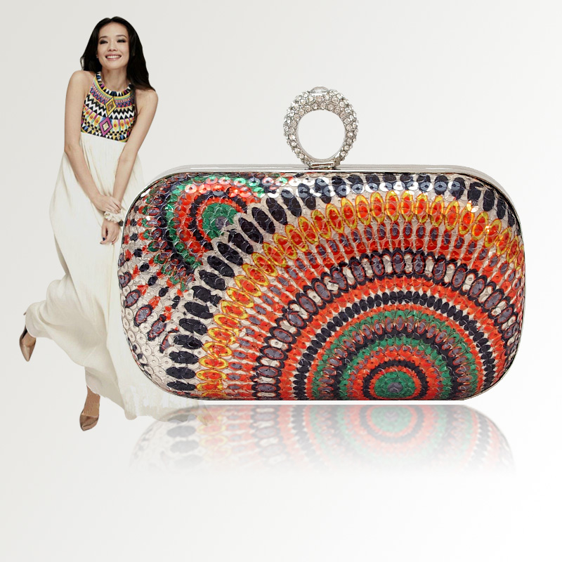 52f01c4eb936 Indian clutch purses wholesale