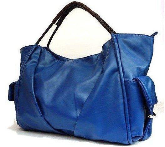 ladies purses wholesale wholesale purses and bags cheap wholesale purses wholesale camo purses