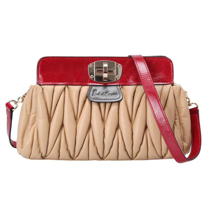 mini purses wholesale wholesale purses for sale wholesale brand name purses wholesale kids purses