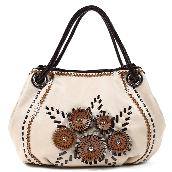 nicole lee purses wholesale wholesale purses canada wholesale designer purses wholesale purses
