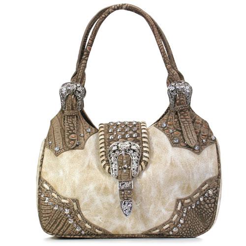 rhinestone purses wholesale wholesale purses and wallets wholesale purses los angeles authentic purses wholesale