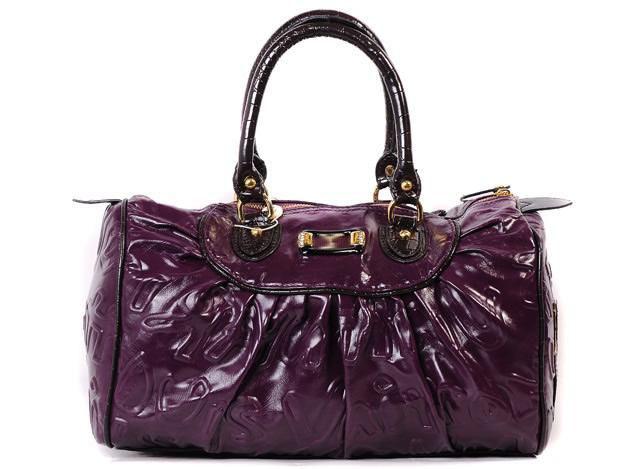 trendy wholesale purses zebra print purses wholesale guess purses wholesale wholesale purses in bulk