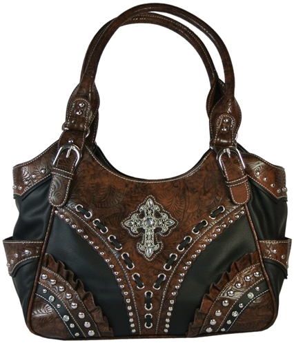 western leather purses wholesale cowgirl purses wholesale wholesale coin purses cheap wholesale designer purses