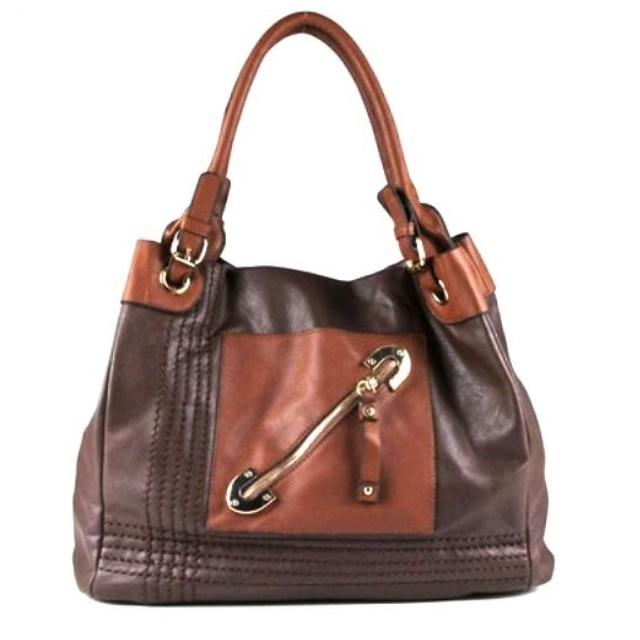 where to buy wholesale purses wholesale purses online cowhide purses wholesale where to buy wholesale purses