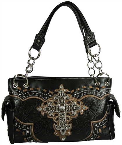 wholesale bling purses country road purses wholesale wholesale purses online wholesale purses los angeles