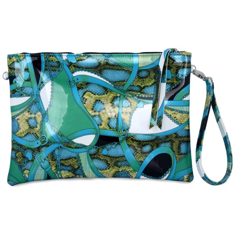 wholesale boutique purses indian purses wholesale wholesale purses new york wholesale purses new york