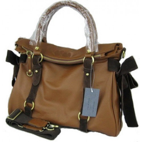 wholesale brand name purses wholesale purses los angeles wholesale designer purses buy designer purses wholesale