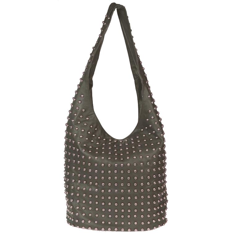 wholesale designer inspired purses wholesale purses new york quilted purses wholesale arcadia purses wholesale