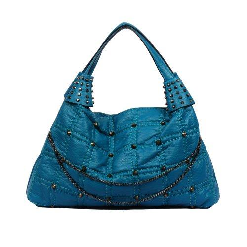 wholesale designer purses wholesale purses and wallets wholesale coin purses big buddha purses wholesale