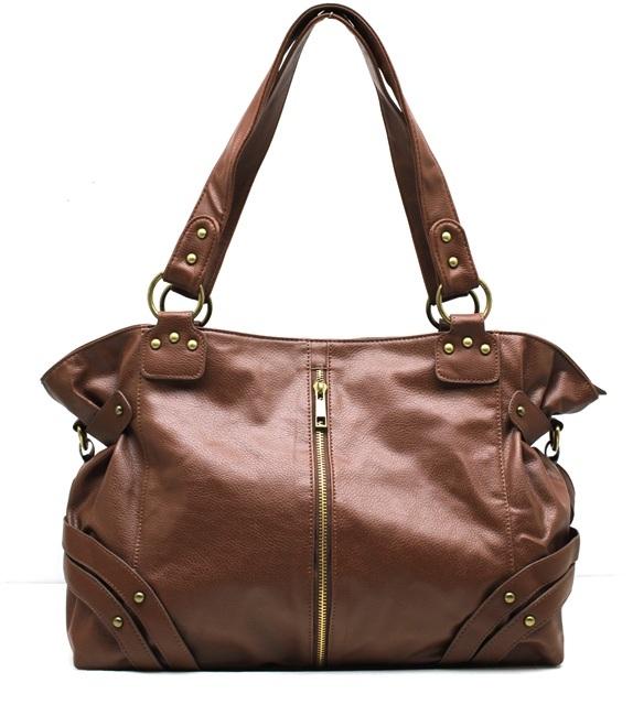 wholesale fashion purses indian purses wholesale country road purses wholesale trendy wholesale purses
