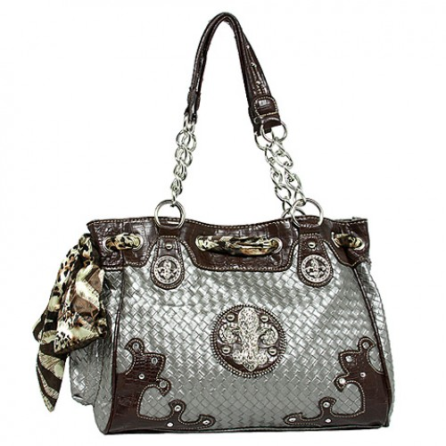 wholesale fleur de lis purses straw purses wholesale wholesale flower purses wholesale guess purses