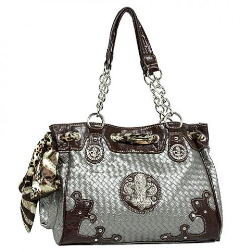 wholesale fleur de lis purses straw purses wholesale wholesale flower purses wholesale guess purses