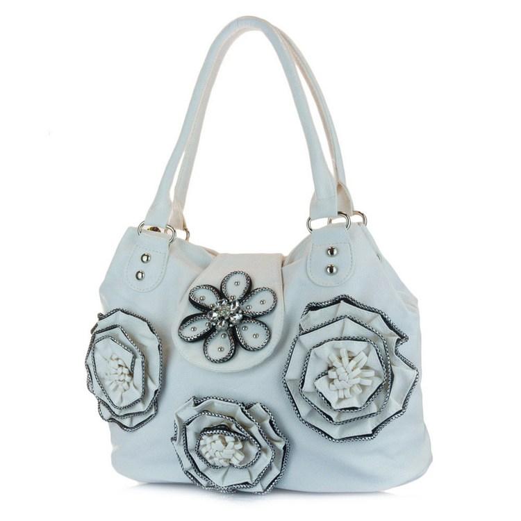 wholesale flower purses wholesale purses online mini purses wholesale wholesale designer purses