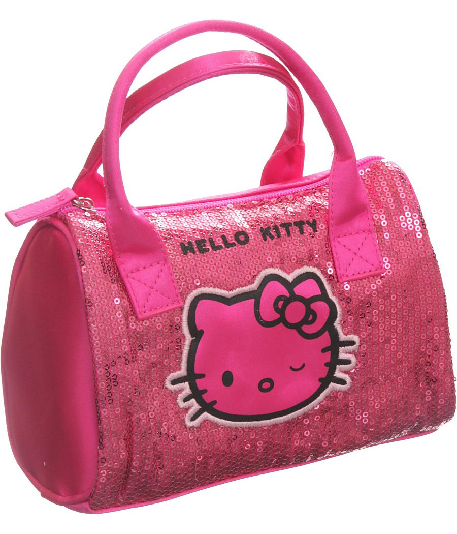 wholesale hello kitty purses cross purses wholesale cowhide purses wholesale canvas purses wholesale