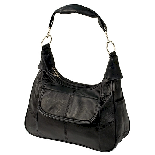 wholesale leather purses straw purses wholesale wholesale purses in bulk wholesale western purses