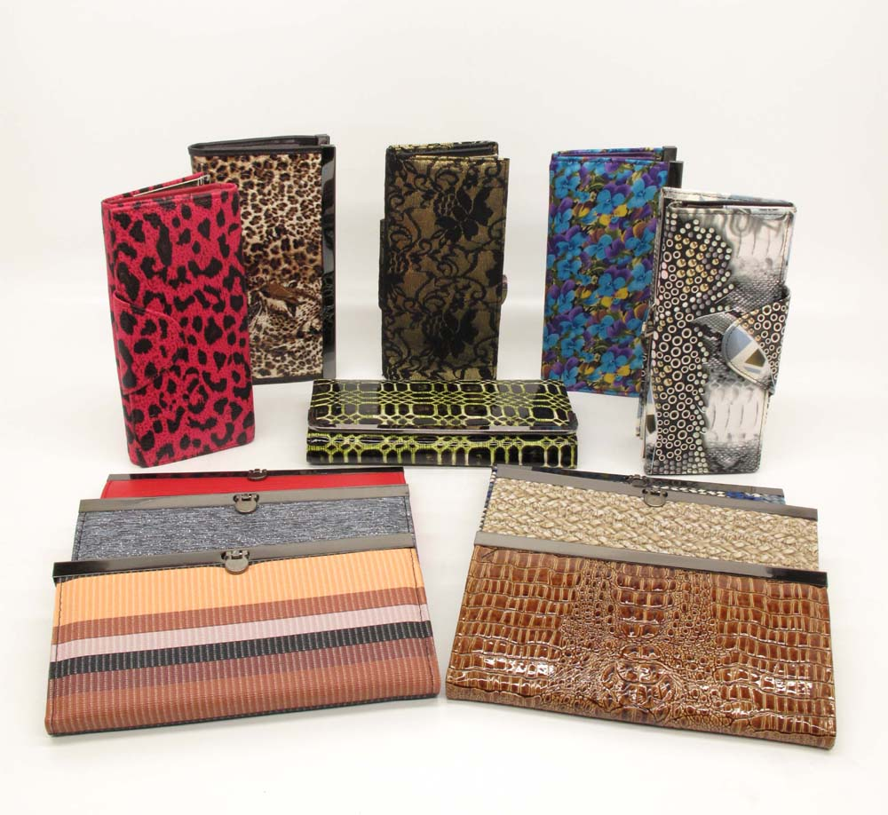 designer purses wholesale purses online mini purses wholesale