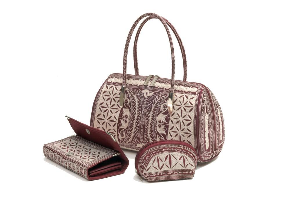 wholesale purses and wallets cheap wholesale purses miche purses wholesale buy designer purses wholesale
