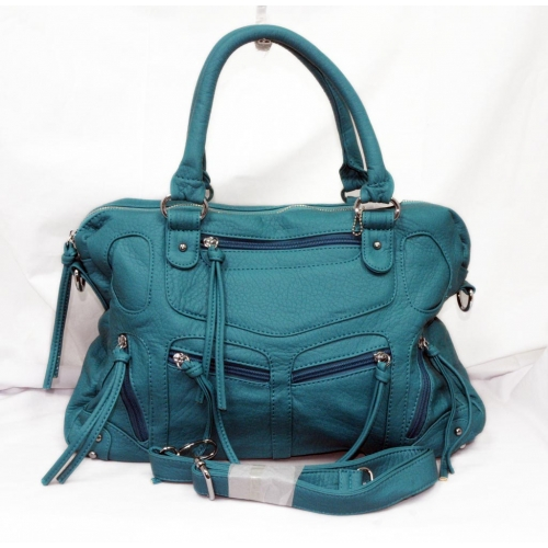 wholesale purses new york canvas purses wholesale wholesale bling purses betty boop wholesale purses