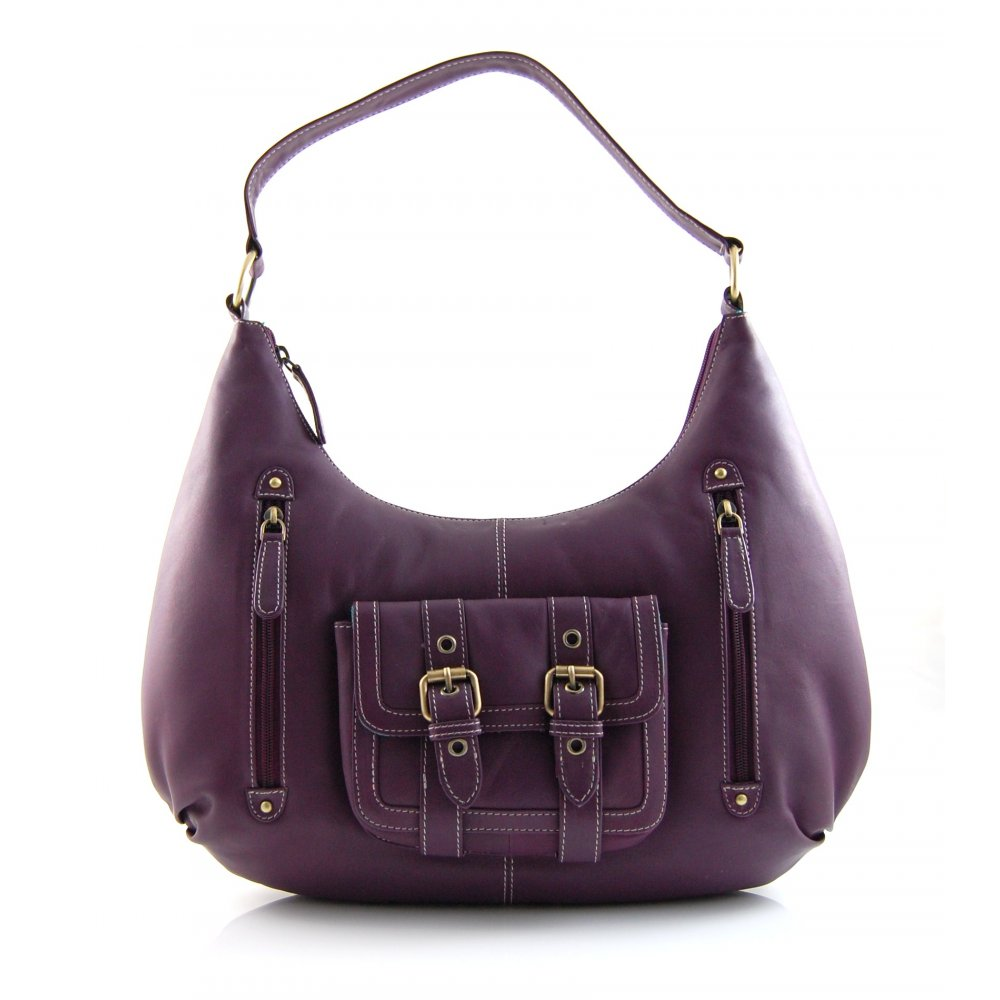 wholesale purses online quilted purses wholesale wholesale beaded purses wholesale purses in bulk