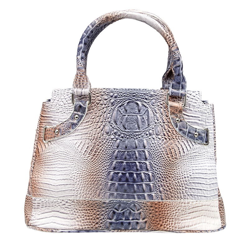wholesale purses uk country road purses wholesale wholesale hello kitty purses wholesale purses new york