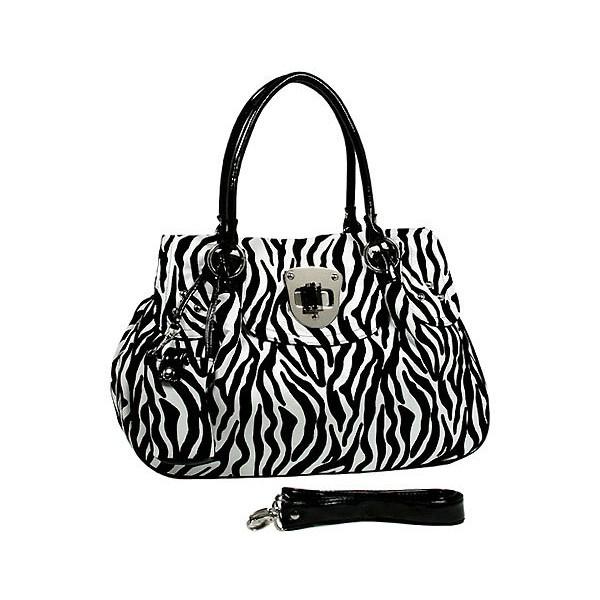 zebra print purses wholesale wholesale mossy oak purses baby phat purses wholesale wholesale purses canada